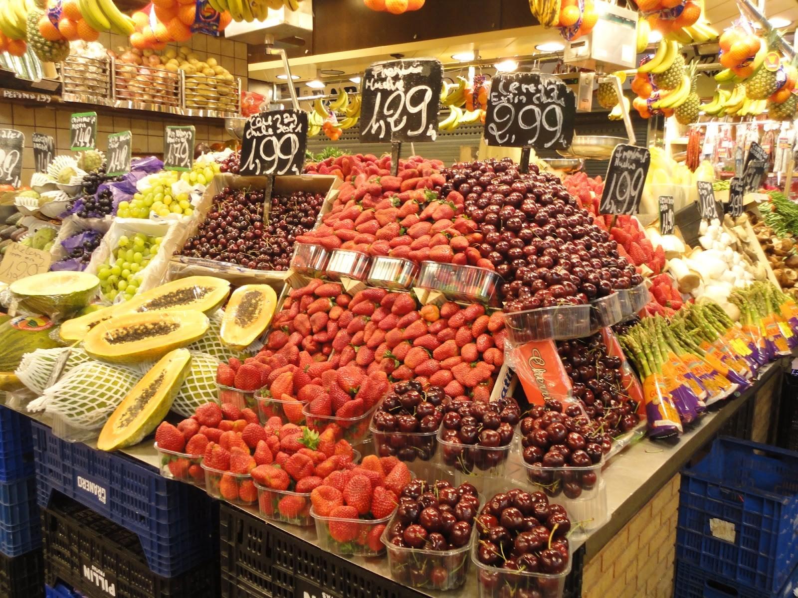 Ухудшение отношений с Турцией может вызвать в Башкирии рост цен на плодоовощную продукцию и путевки в санатории — эксперт