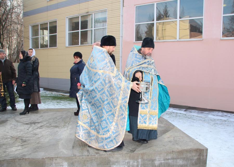 Нижегородская мэрия отсудила у РПЦ недостроенную церковь