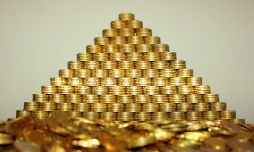 Около 70 жителей Саранска стали жертвами финансовой пирамиды