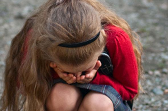 В Казани мужчина изнасиловал 13-летнюю девочку, которой стало плохо в автобусе