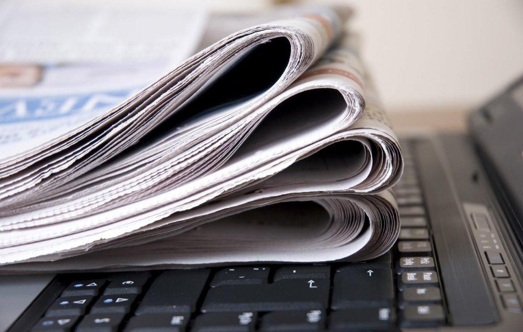 Проект «Современная медиа-журналистика» — в помощь будущим журналистам