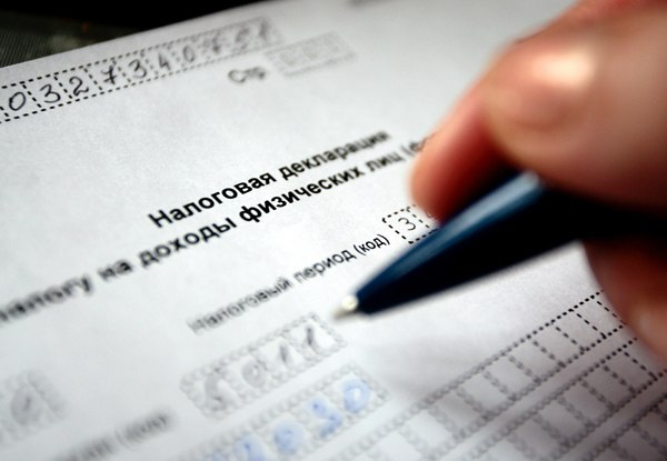 Самарских депутатов уличили в сокрытии доходов