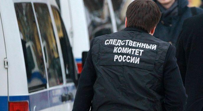 Замначальника полиции Ульяновской области попался на взятке в 1,2 млн рублей