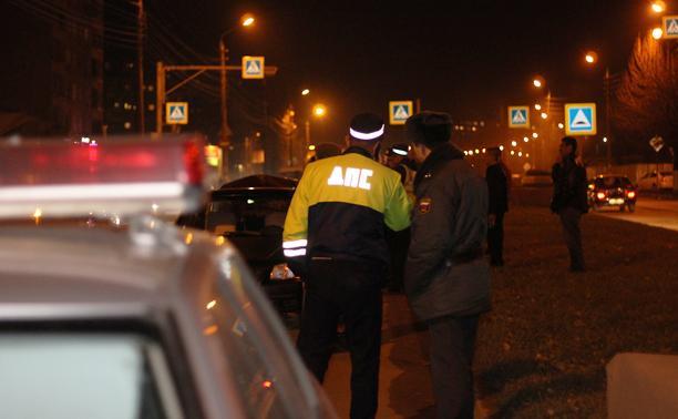 На трассе в Марий-Эл насмерть задавили трех пешеходов