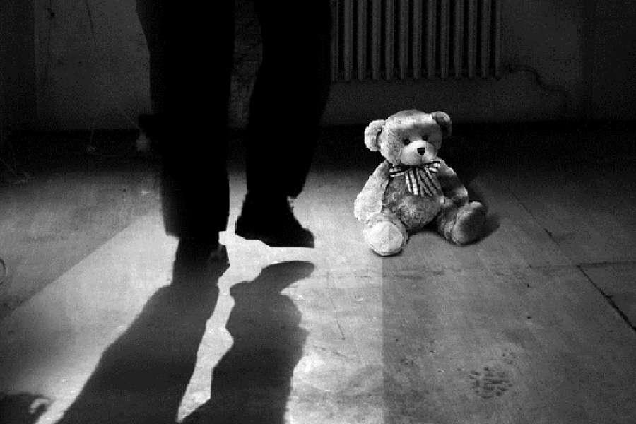 Пермский педофил получил 20 лет за совращение трех девочек