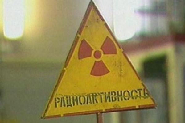 Утечка радиации произошла в нижегородской лаборатории «ОКБМ Африкантов»