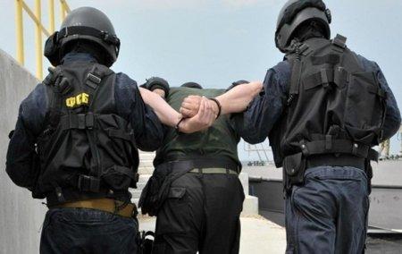 В Прикамье задержали 27 вербовщиков в афганские бандформирования