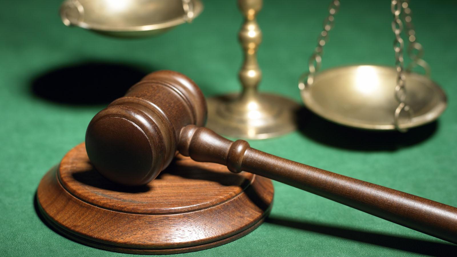 Сотрудница тольяттинского банка осуждена в Ульяновске за хищение 20 млн рублей