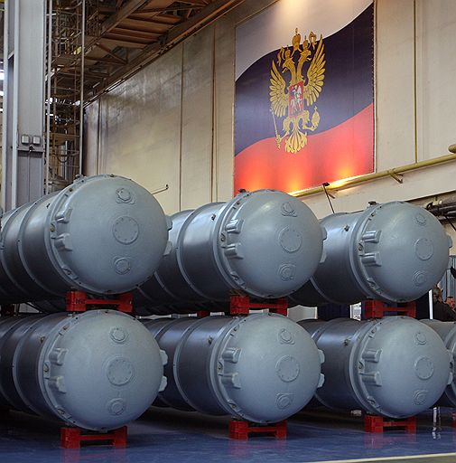 Концерн ВКО «Алмаз-Антей» наращивает экспорт оборонных вооружений