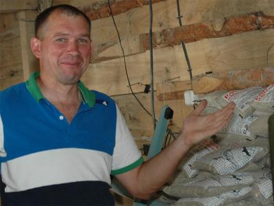 В Саратовской области осудили муниципального депутата, обвиняемого в мошенничестве