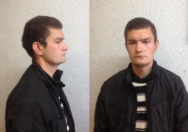 Житель Кировской области проведет 10 лет в колонии за развращение детей
