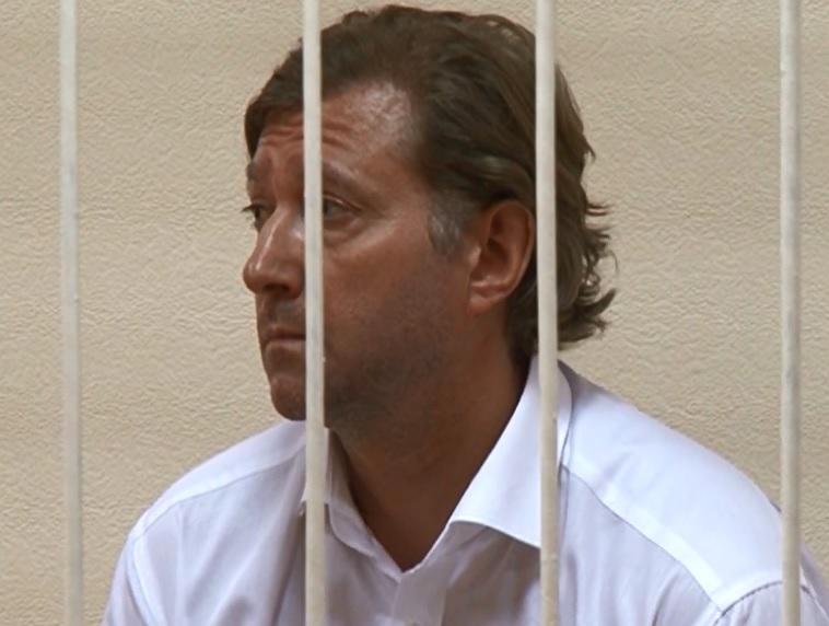 Самарский экс-депутат получил 5 лет колонии за «крышевание» автомойки