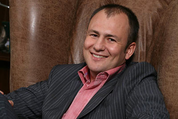 Компании Андрея Мельниченко инвестируют в реальный сектор экономики