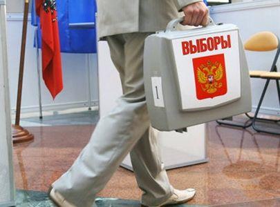 Пять человек претендуют на кресло губернатора Кировской области