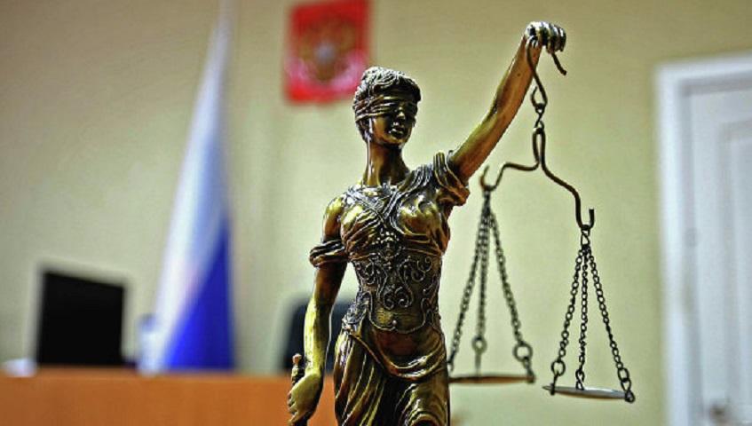Главу одного из районов Ульяновской области уволили за махинации с муниципальной землей