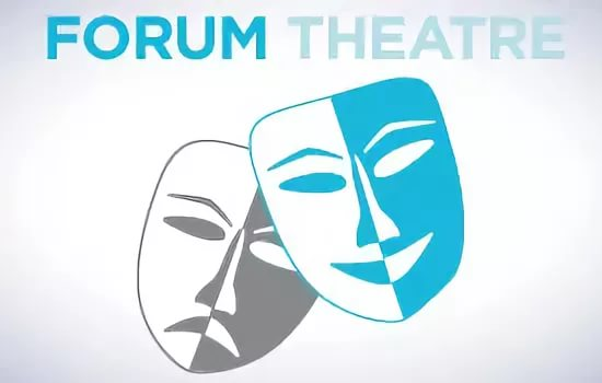 Уральский театральный форум впервые пройдет в Челябинске