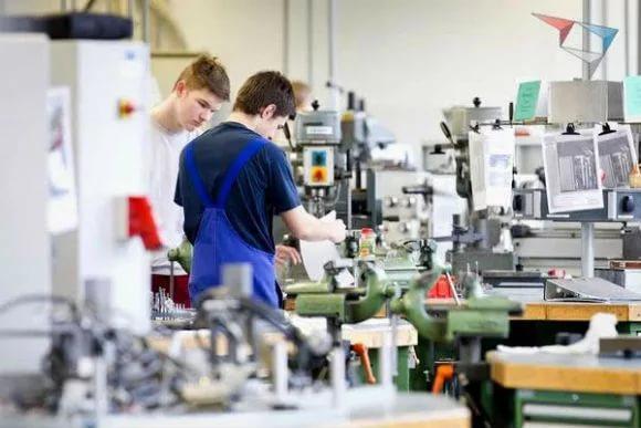 Более 300 инженеров станут участниками WorldSkills Hi-tech в Екатеринбурге