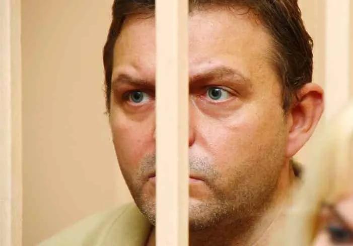 В московском суде начался процесс над Никитой Белых