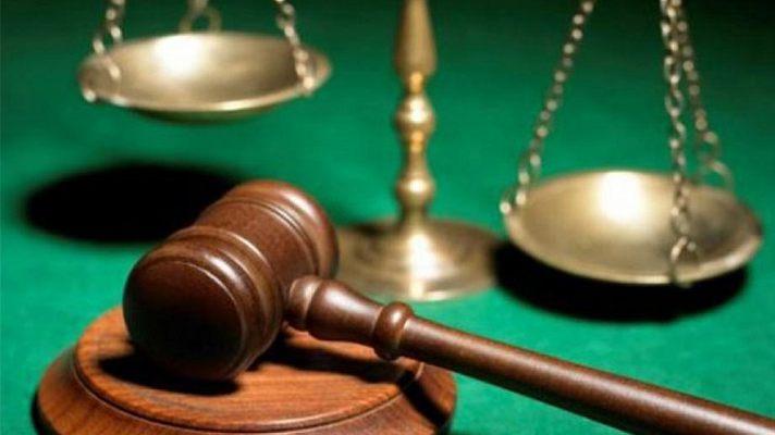 АО «Марийский машиностроительный завод» оспорит в суде решение трудовой инспекции