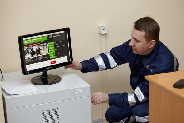 Более 1,5 тыс. избирательных участков в Свердловской области оборудуют системами видеонаблюдения