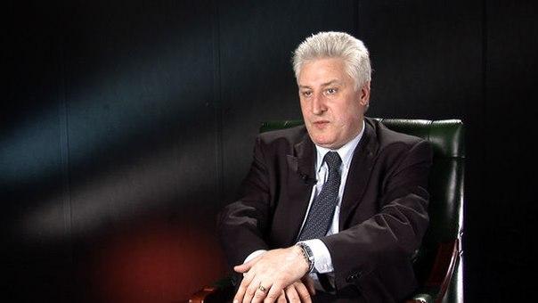 Игорь Коротченко: «На пороге вероятной войны реорганизацию ОПК отложите до лучших времен»