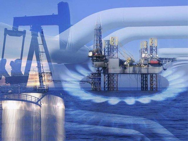 «Алмаз-Антей» впервые представит перспективные разработки на выставке «Нефтегаз-2018»