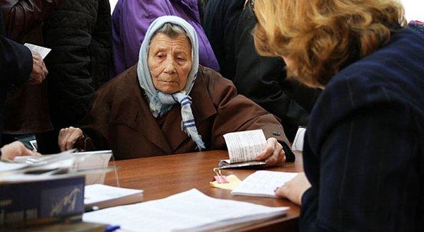Более 60 млрд рублей будет направлено в Прикамье на меры соцподдержки