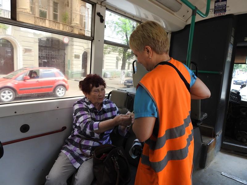 Проезд в троллейбусах в Чебоксарах подорожает на два рубля с 7 июля