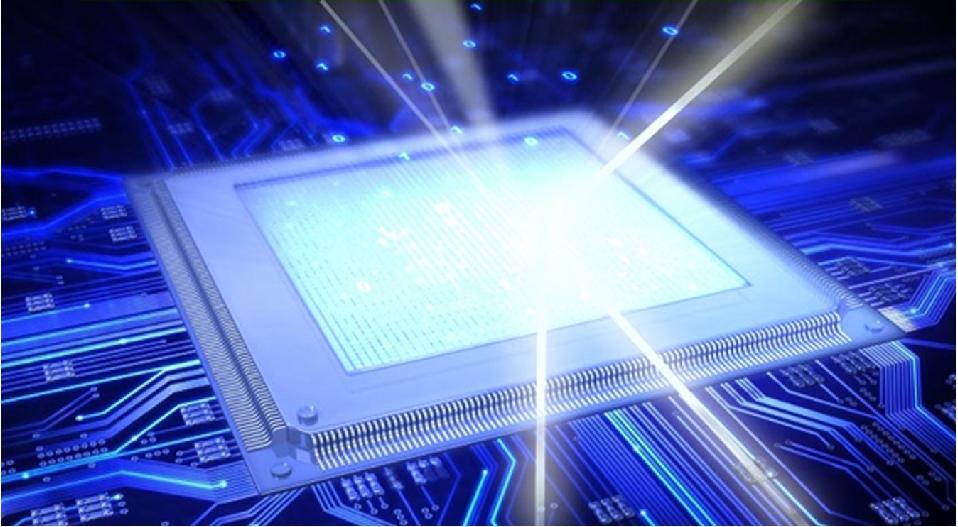 В саровском ядерном центре разработали уникальный фотонный суперкомпьютер