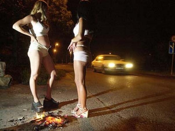 Житель Ижевска арестован за вовлечение девочек-подростков в занятие проституцией