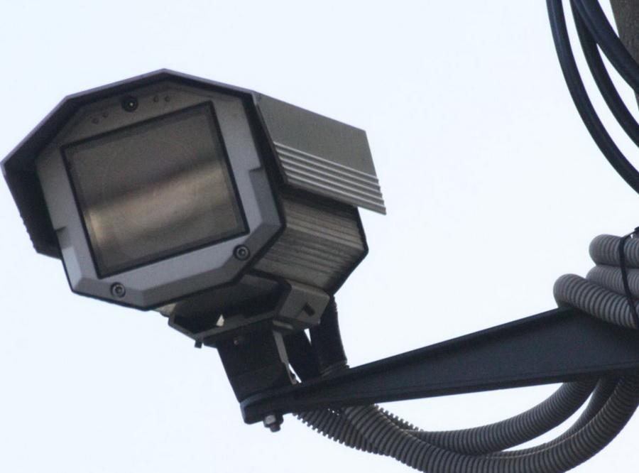 Новые системы Концерна ВКО «Алмаз-Антей» возьмут «под прицел» дороги Брянской области