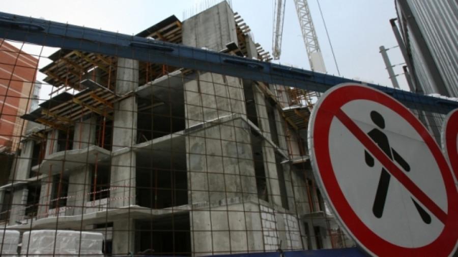 Ульяновского застройщика подозревают в хищении у дольщиков более 8 млн рублей