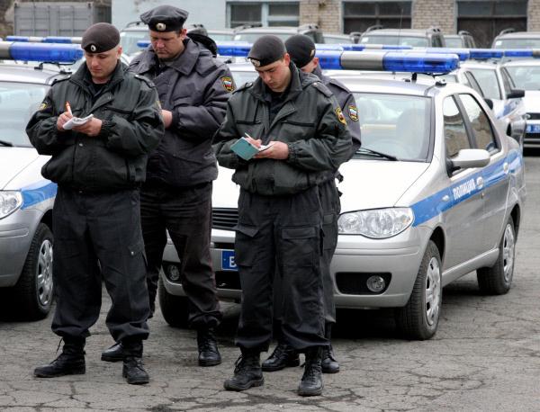 Экс-депутат Саратовской облдумы объявлен в международный розыск
