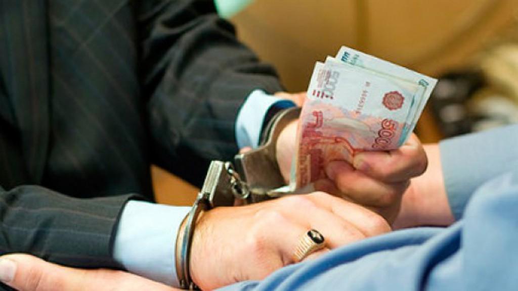 Глава Свердловской железной дороги задержан по делу о взяточничестве