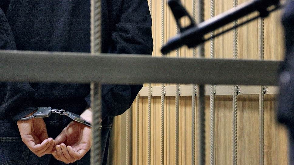 Пособник террористов из Саратова получил 6 лет колонии