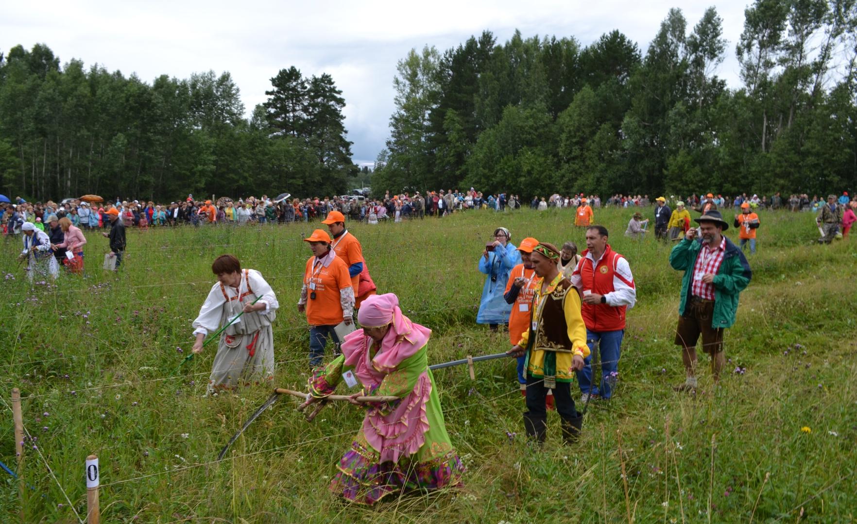 Свердловские власти приняли стратегию развития туризма до 2035 года