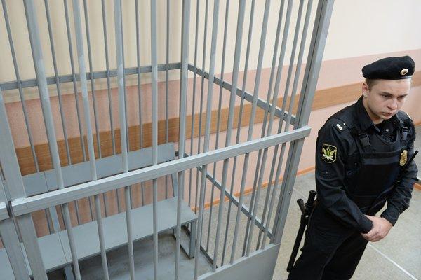 Суд заочно арестовал экс-главу думы Нижнего Новгорода, обвиняемую во взяточничестве