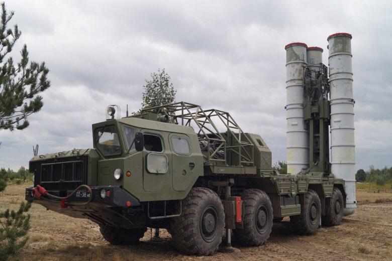 s-300-s-300-zenitno-raketnyi-kompleks