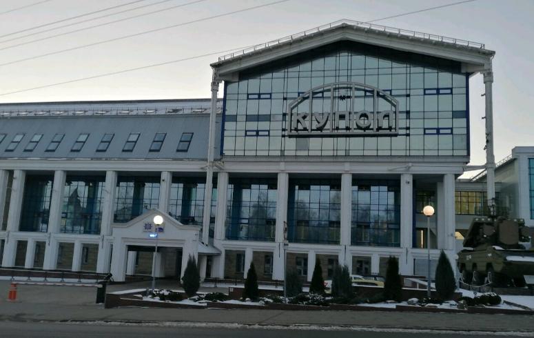 Ижевский ЭМЗ «Купол» получит заём ФРП на развитие промышленности