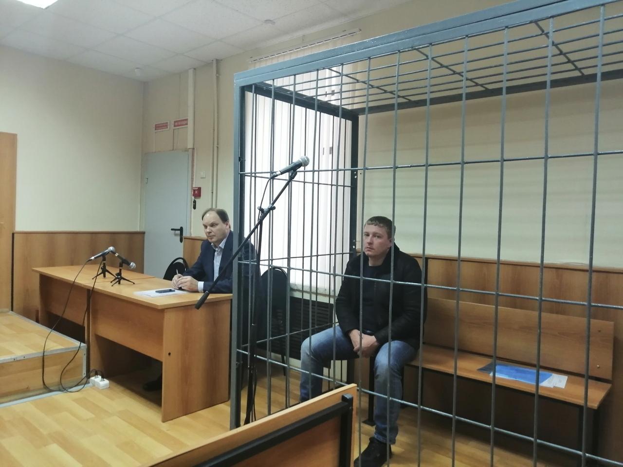 Депутат-общественник задержан в Самаре по подозрению в коммерческом подкупе