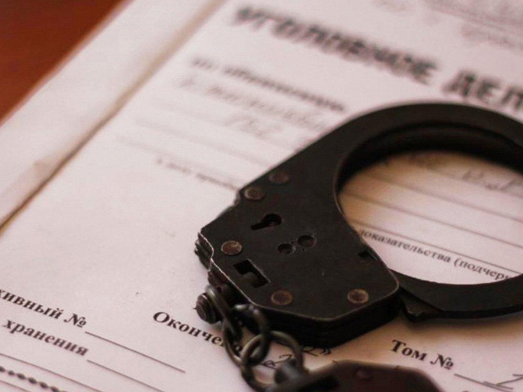 Замдиректора оборонного завода под Челябинском задержан по подозрению во взяточничестве